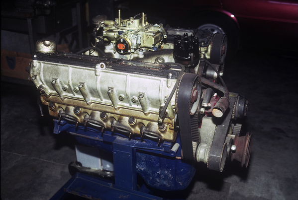 Zonda-SOHC-2