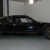 1982-De-Tomaso-Pantera-GT5-04m