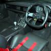 1982-De-Tomaso-Pantera-GT5-10m