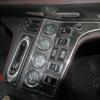 1982-De-Tomaso-Pantera-GT5-13m