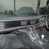 1982-De-Tomaso-Pantera-GT5-14m