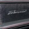 1982-De-Tomaso-Pantera-GT5-15m