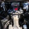 #9228 - Pantera GT5 - Nick - Blouberg, West Coast, South Africa 5