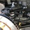 #9228 - Pantera GT5 - Nick - Blouberg, West Coast, South Africa 7