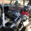 #9228 - Pantera GT5 - Nick - Blouberg, West Coast, South Africa 9