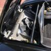 #9228 - Pantera GT5 - Nick - Blouberg, West Coast, South Africa 10