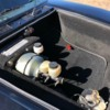 #9228 - Pantera GT5 - Nick - Blouberg, West Coast, South Africa 11