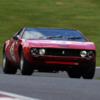 Brands Hatch Superprix July 2020