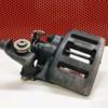 SRT10 PB Caliper