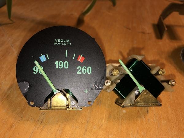 9400BB38-28EC-47F0-95A6-895A1269F121