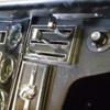20200917_131157: Rechromed HVAC plate