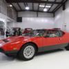1983-DeTomaso-Pantera-Carroll-Shelby-1