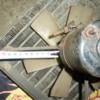 8ma1074 fan bracket
