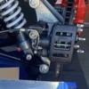 Brembo Mechanical Parking Brake Caliper