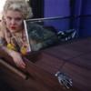 Rat_Girl