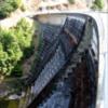 Bolinas_Fairfax_Dam