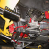 Rear_suspension_2_email