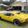 wheels_FR500