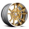 Pantera_19x11_Brushed-Matte-Gold_A1_10001