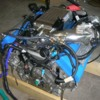 New_engine_before_reworking_air_intake