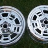 campy_wheels_1