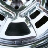 Campy_wheel_2_closeup