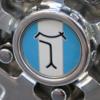 t-wheel_detomaso_pantera-ford_71_sm