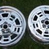 Tom's_wheels