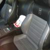 Mooso_seats