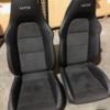 Pant_Seats