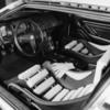 DeTomaso-Pantera-Buying-Guide-7-1970-Interior_01-a-740x726