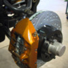 Brembo_8_piston_brakes_1