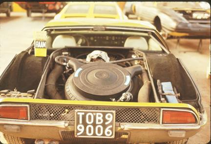 factoryin1970