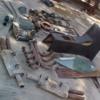 rusty_parts
