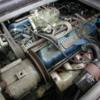 '1046 engine bay