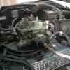 goose engine bay 2