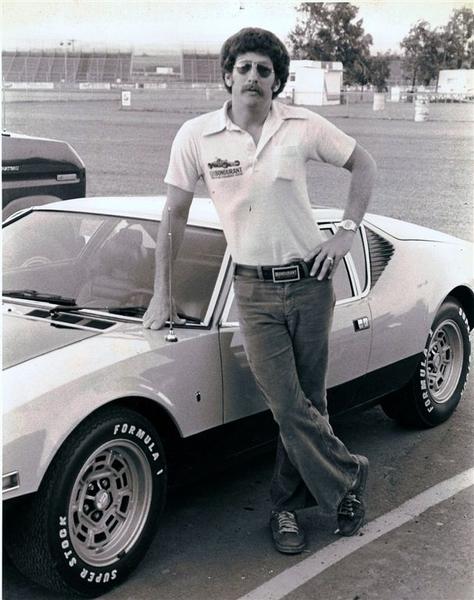 Ron_Southern_1978