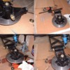 Lower_Control_Arm_Install_resize