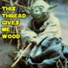 this_thread_gives_me_wood