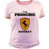Prancing_Donkey