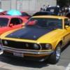 P4210002_zps33d8016d