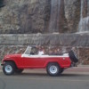 Jeepster_0602_4