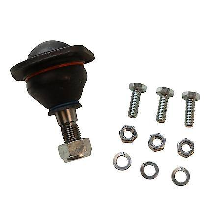 Beck Arnley 101-3618 Ball Joint 1