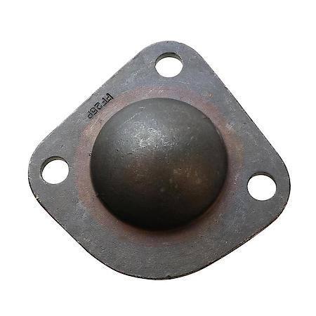 Beck Arnley 101-3618 Ball Joint 2