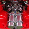 Engine_Budelli