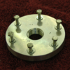 PPC Centroid Adapter