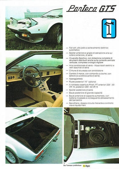 1980-GTS