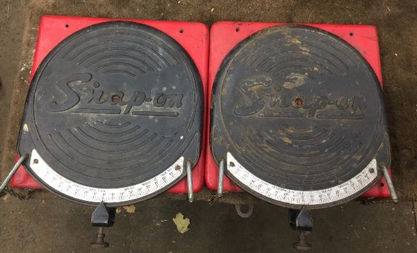 caster_camber_plates
