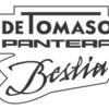 PanterBestia-Crest