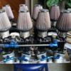 Weber_48_ida_air_cleaners